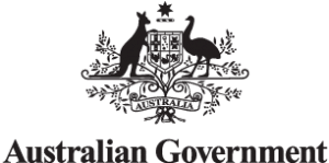 australian-government
