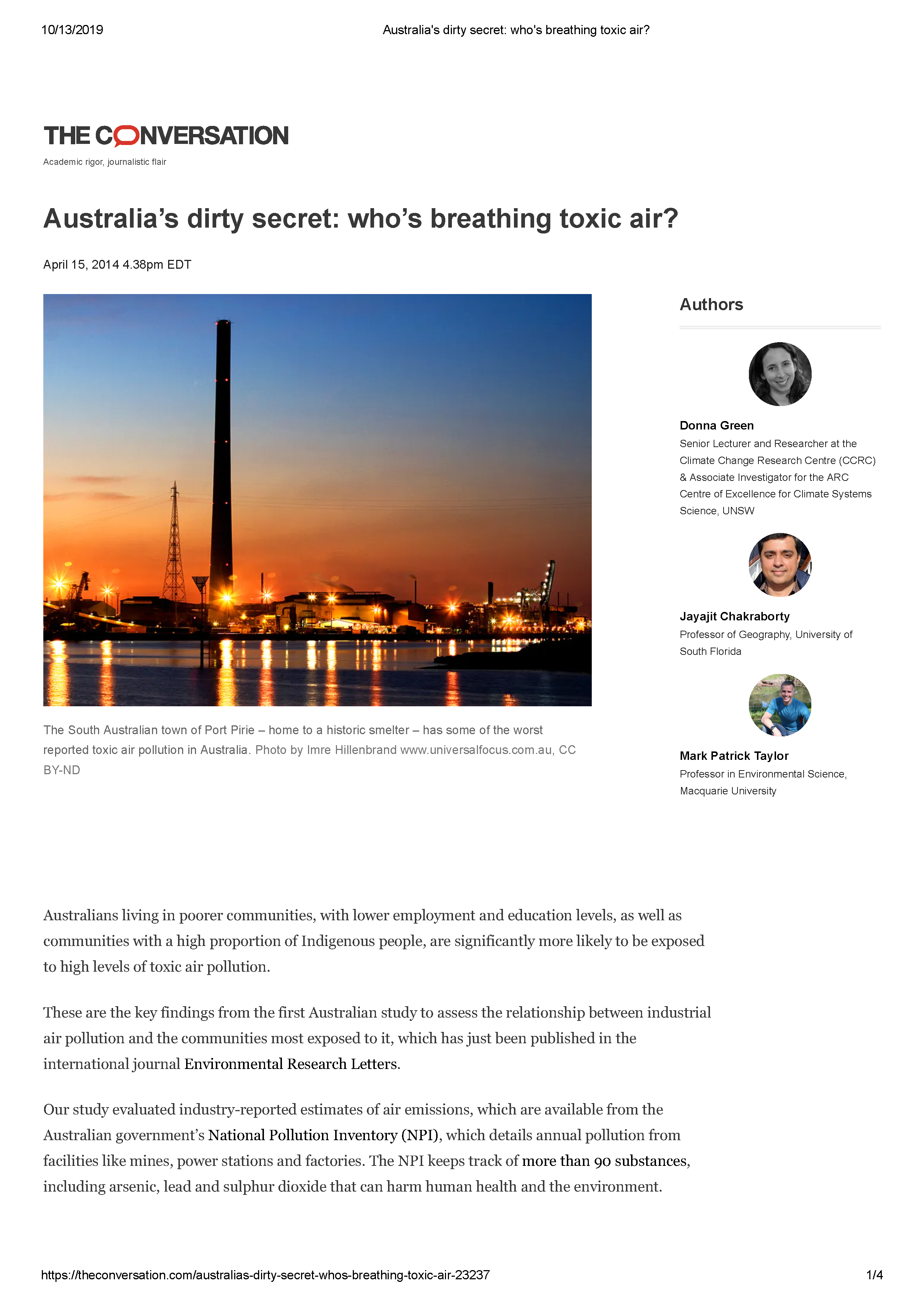 Australia's dirty secret_ who's breathing toxic air__Page_1
