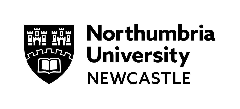 NU_Logo_Black