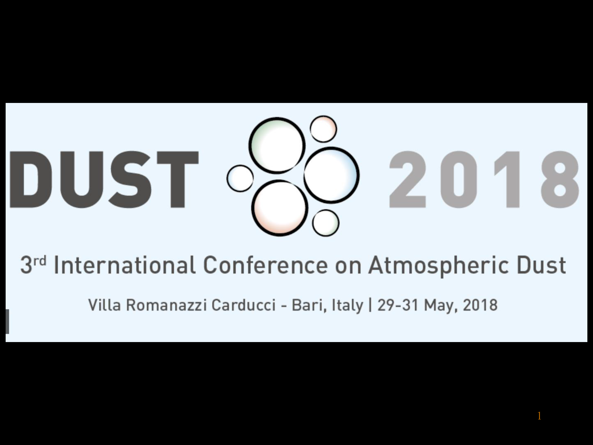 Presentation-at-DUST2018-Italy_Page_01
