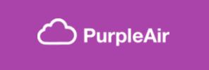 PurpleAir