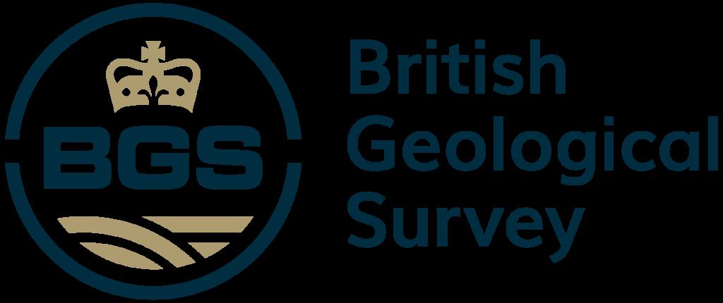 BGS-Logo-Pos-RGB-01